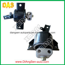 Best Qulaity Engine Mounting Support for Chevrolet (96535499)
