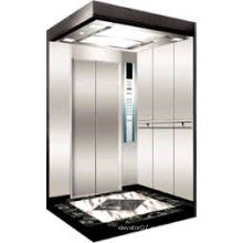 Фудзи пассажирский Лифт с высоким качеством из CN