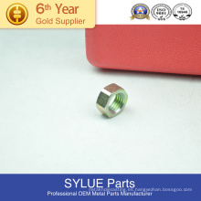adaptador de ajustes de anillo