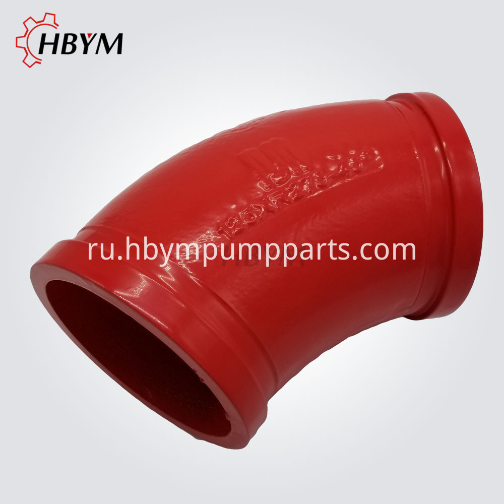 Pm 45d Elbow 3
