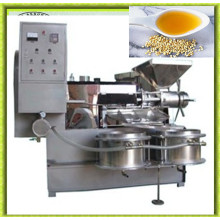 Hot Sale Sesame Cold Oil Press