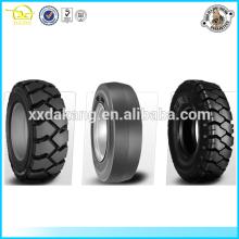 big Forklift Tyres Widewall