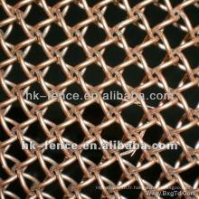 grillage de grille d'acier inoxydable, maille de protection (échantillons gratuits)