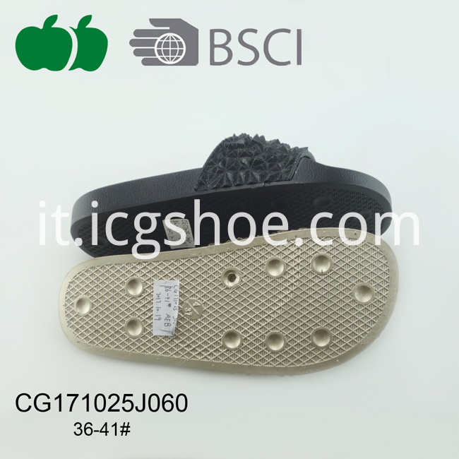 hot sale summer slipper