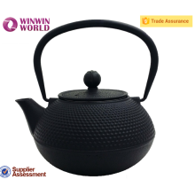 Classical Customzied Japanese Cast Iron Teapot