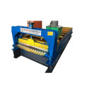 DX+Corrugated+roofing+roll+forming+machine