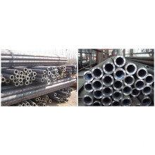 astm a106 a106m seamless carbon steel pipe