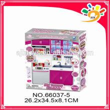 2014 NEU Produkt Küche Serie 66037-5 Küchenmöbel moderne Küchenmöbel mit Licht und Musikmöbel für Küche