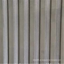 Anti Slip Rubber Floor Mat para venda