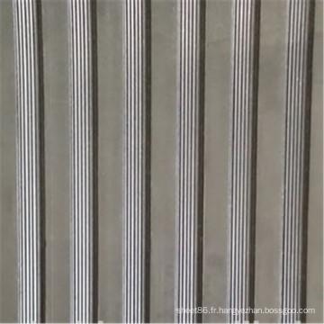 Tapis de sol antidérapant en caoutchouc à vendre