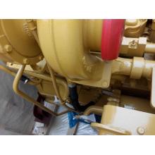 компании Shantui бульдозер sd32 двигатель в сборе NT855-C360