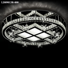ceiling lighting wedding decorative chandeliers for sale