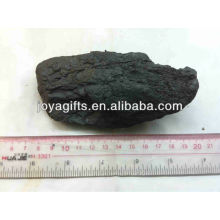 wholesale rough pyrolusite gemstone,natural rough gemstone used children education