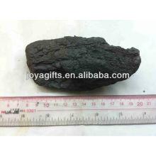 Оптовая грубая камней Pyrolusite камень, природный сырье камень камень ROCK