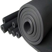 Изоляционная труба из ПВХ для установки системы отопления, вентиляции и кондиционирования воздуха
