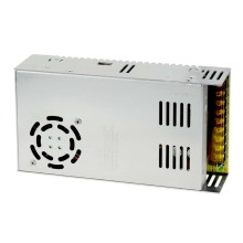 12V 40A 480W dc regulated switching power supply