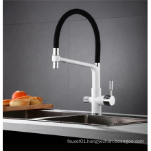 YLK0078 Contemporary water filter taps sink mixer drinking water tap water purifier tap faucet for kitchen