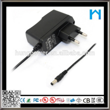 dc 6v 2a adapter power supply wall ac dc adapters euro plug ac dc adapter