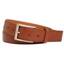 Ceinture en cuir ceinture en cuir 2014 nouvelle ceinture de mode