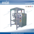 Machine à emballer automatique de poids de Hualian 2016 (HLNV-720)