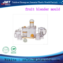 injection plastic fruit blender mold supplier
