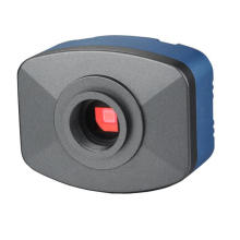 Bestscope Buc2b-1000c Microscope Digital Cameras