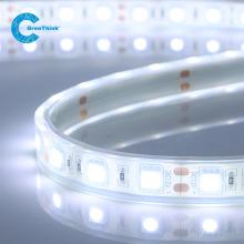 12v DC led strip lights uk