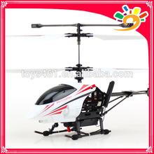 best cheapest 3.5 ch rc helicopter,remote control helicopter for sale