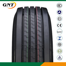 Radial Tyre PCR Tire With Certificate(CCC,ECE,DOT)