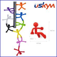 Q-Man Flexible Magnets