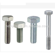 Good quality Screw wedge bolt