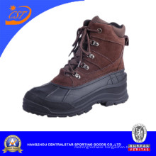 Cold Weather Use Winter Boots for Men Xd-359