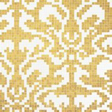 Juego de Mosaico Puzzle Mosaico Chino