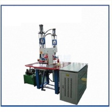 High frequency induction welding equipment