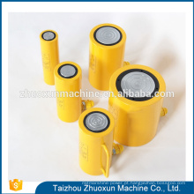 FCY-10100 hydraulic piston cylinder tools for lifting