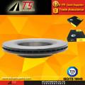 Système de frein de frein à disque de frein à disque 4000 variteties disponibles