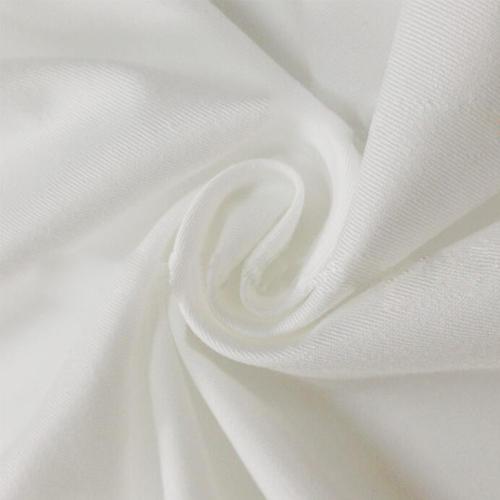 65ポリエステル35コットンツイル白布
