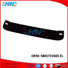 Plastic Sun Visor 5801715565 Iveco Body Parts