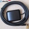 Manufaktur 1575.42Mhz Gps Aktive Patch-Antenne