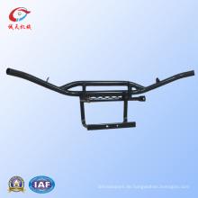 ATV Teile! Dreirad-Frontschutz mit Stahl