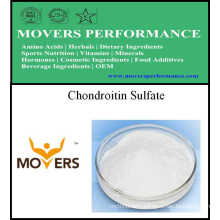 Supply High Quality Nutrition Supplement Chondroitin Sulfate