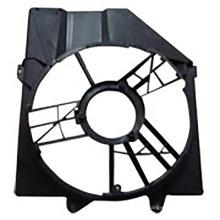Les pièces de moteur adaptées aux besoins du client de qualité stable moulent le moule automatique de fan