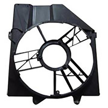 Стабильное Качество Подгонянные Части Двигателя Прессформы Автоматический Вентилятор Плесень