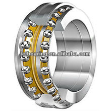 Competitive Price TCT Thrust Ball Bearing 51315