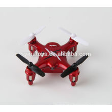 SYMA X12 Nano Explorers 2.4G 4CH 6 Axis RC quadcopter