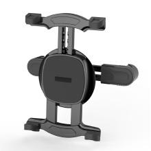 Soporte de coche para tableta de 7 a 12 pulgadas (PAD618)
