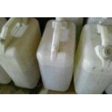 Profesional suministro de metil metil hidrógeno aceite de silicona 100%