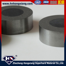 Diamond Die Blank for Wire Drawing