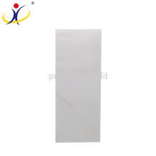 Лучшее обслуживание А4 письмо на бланке печать бланки печать бланков печать конвертов