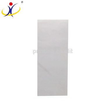 Best Service A4 Letter Head Paper Printing letter head printing letterhead envelope printing